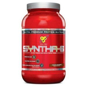 Syntha-6-(Tarro-x-5-lb)-BSN-dismundonatural
