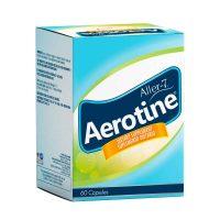 aerotine healthy america dismundonatural