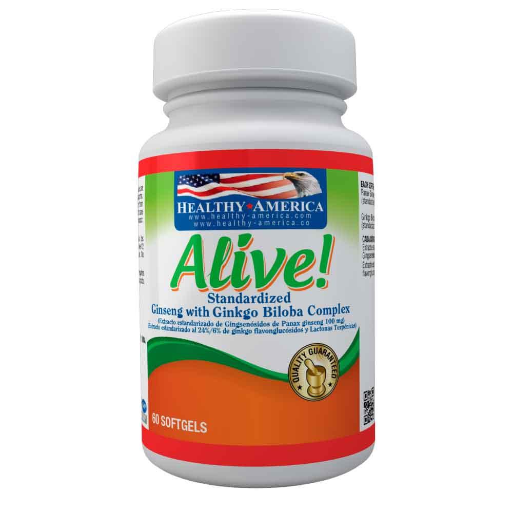 alive healthy america dismundonatural