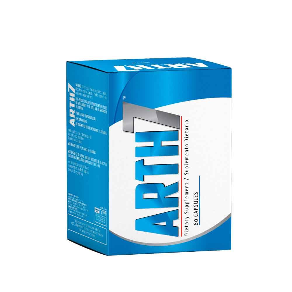 arth7 healthy america dismundonatural