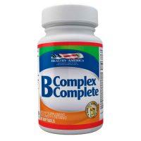b complex complete healthy america dismundonatural