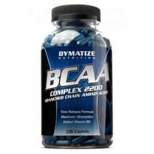 bcaa-complex-dymatize-dismundonatural