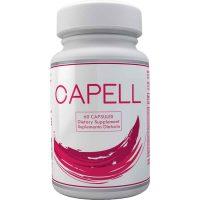 capell healthy america dismundonatural