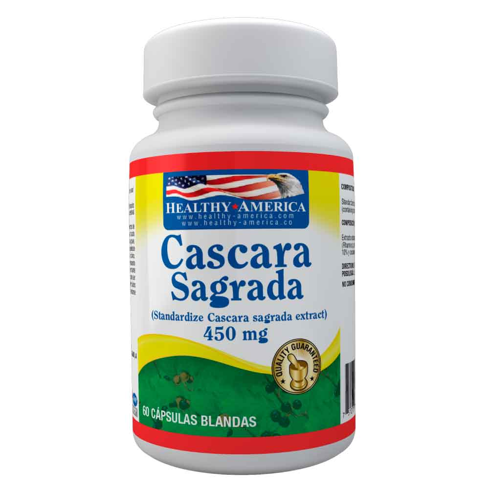 cascara sagrada healthy america dismundonatural