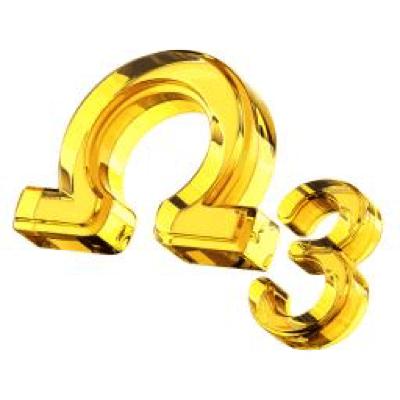 descr-2-omega-3-medical-green-dismundonatural