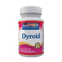 dyroid healthy america dismundonatural