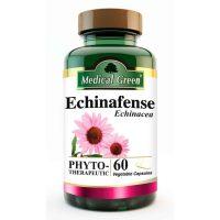 echinafense-x-60-capsulas---vegetales-medical-green-dismundonatural