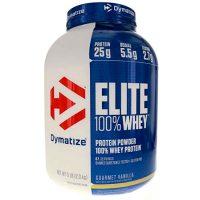 elite-whey-protein-dymatize-dismundonatural