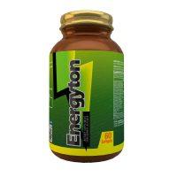 energyton 60 softgels healthy america dismundonatural