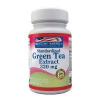 green tea healthy america dismundonatural