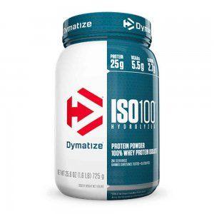 iso-100-x-1.6-lb-dymatize-dismundonatural