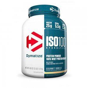 iso-100-x-3-lb-dymatize-dismundonatural