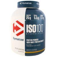 iso-100-x-5-lbs-dymatize-dismundonatural