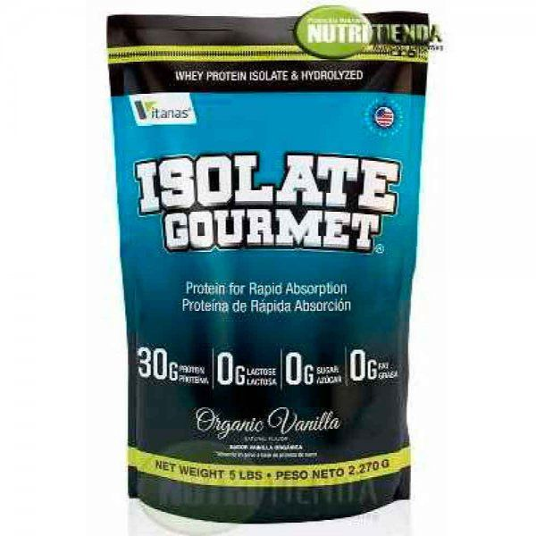 isolate-gourmet-x-5-lb-imagen-producto-vitanas-dismundonatural
