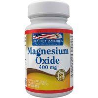 magnesium oxide healthy america dismundonatural