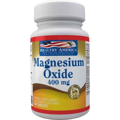 magnesium oxide healthy america dismundonatural