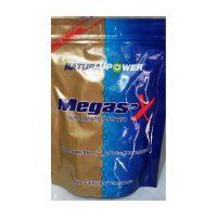 mega-sex-natural-power-dismundonatural