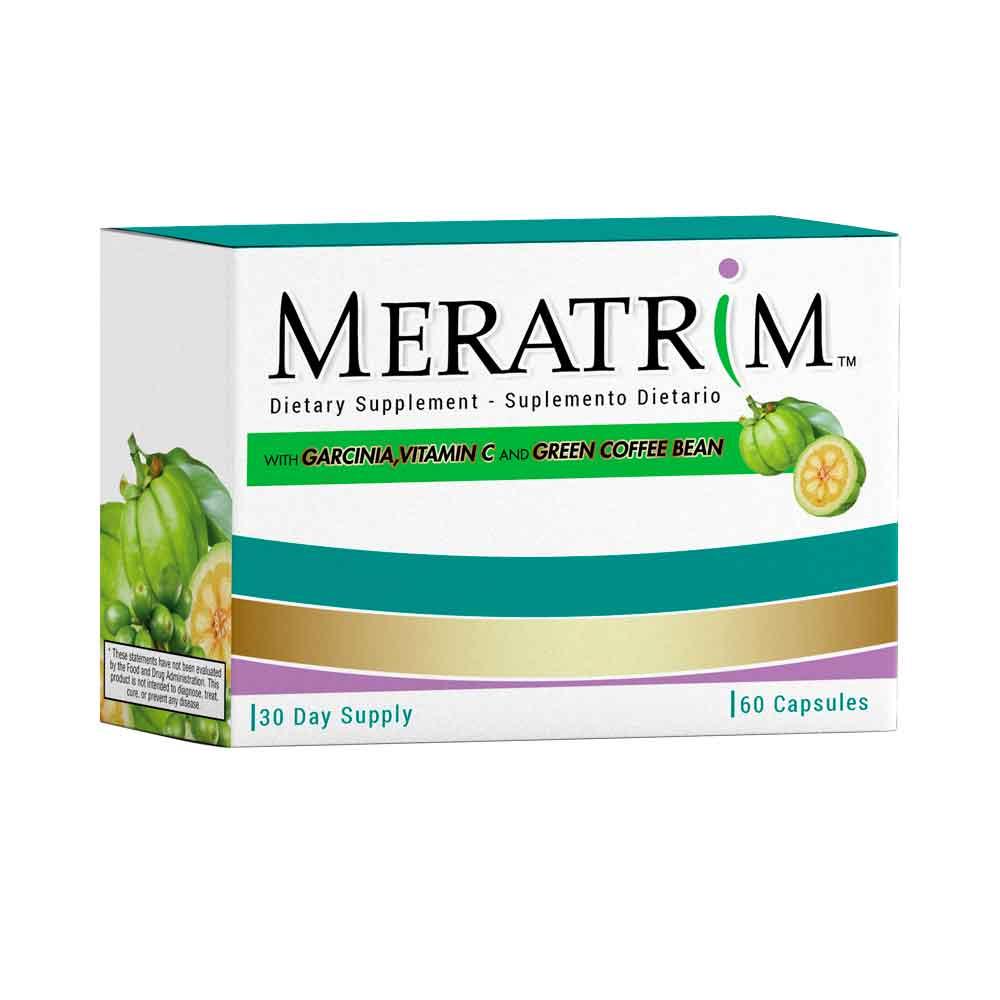 meratrim healthy america dismundonatural