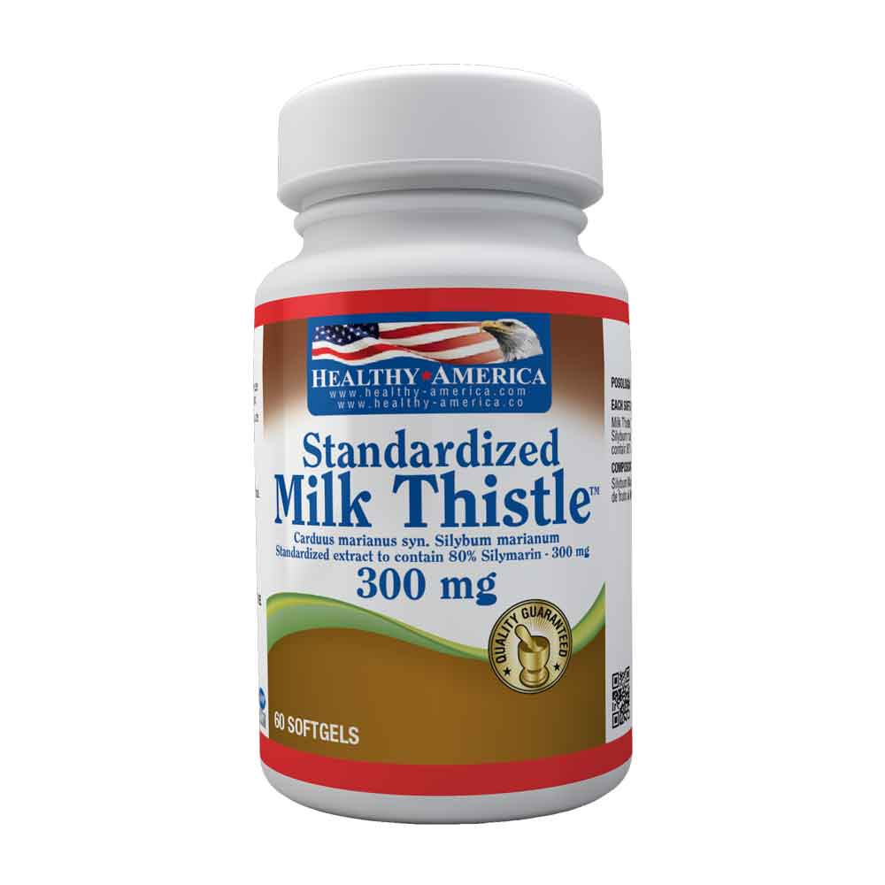 milk thistle healthy america dismundonatural