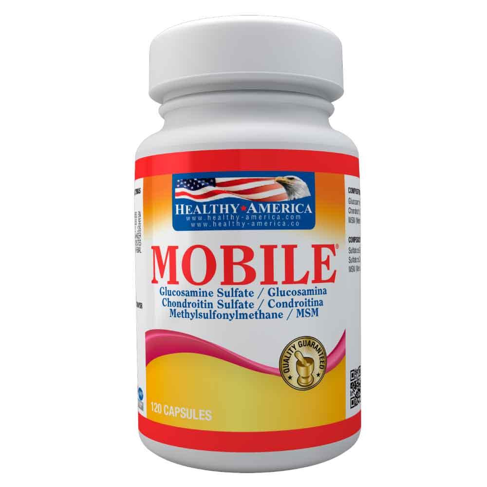 mobile 120 capsules healthy america dismundonatural