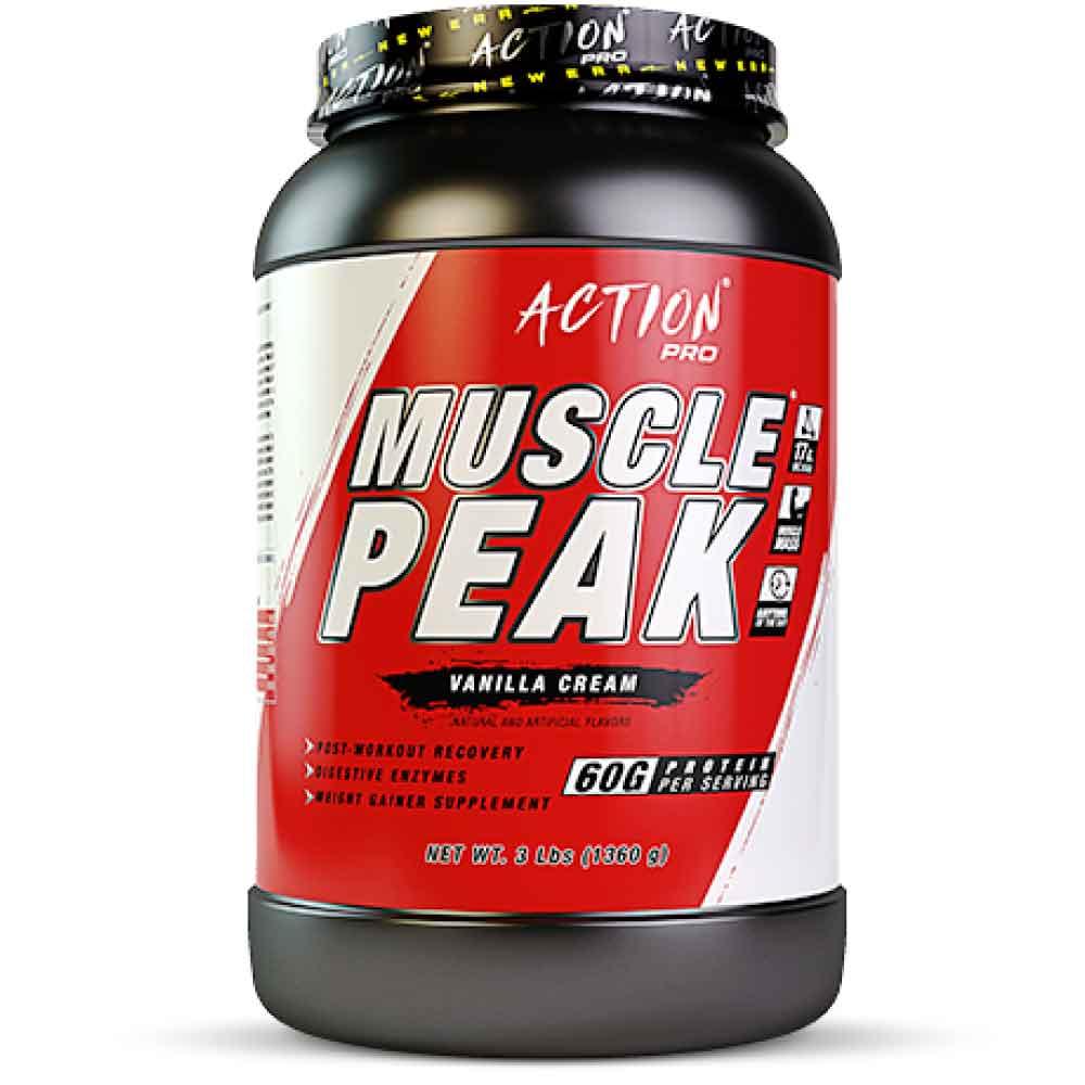 muscle-peak-6-libras-action-pro-dismundonatural