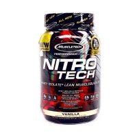 nitro-tech-(tarro-x-2-lb)-muscletech-dismundonatural
