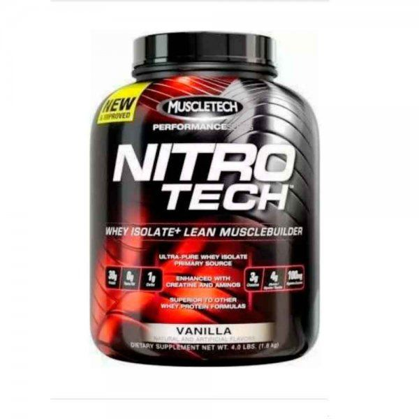 nitro-tech-(tarro-x-4-lb)-muscletech-dismundonatural