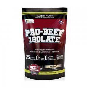 pro-beef-isolate-bolsa-x-2-lb-vitanas-dismundonatural
