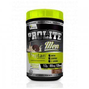 prolite-men-producto-vitanas-dismundonatural