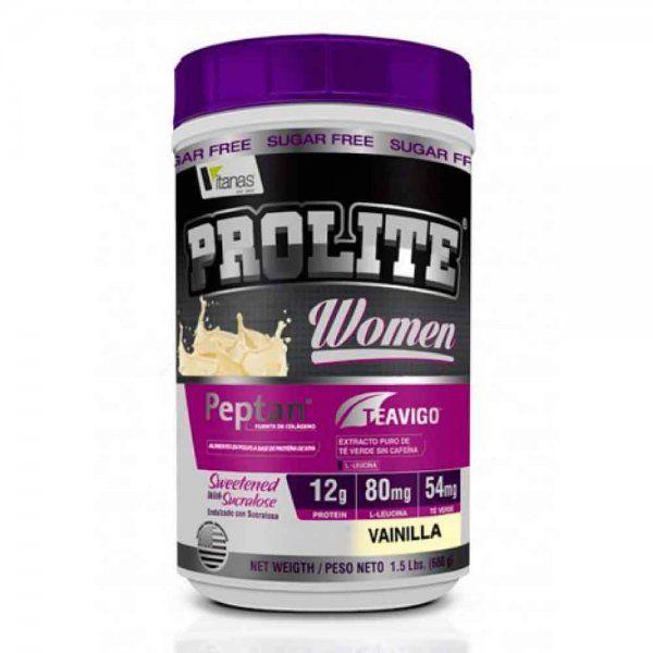 prolite-woman-producto-vitanas-dismundonatural
