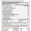 tabla-nutricional-isolate-gourmet-x-5-lb-vitanas-dismundonatural