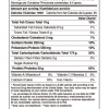 tabla-nutricional-titan-army-x-5-lb-dismundonatural
