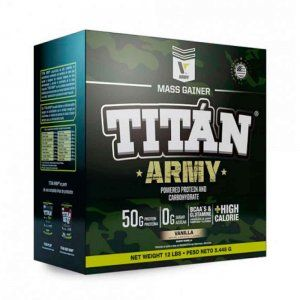 titan-army-x-12-lb-vitanas-dismundonatural