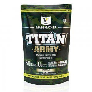 titan-army-x-2-lb-vitanas-dismundonatural