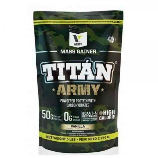 titan-army-x-5-lb-vitanas-dismundonatural