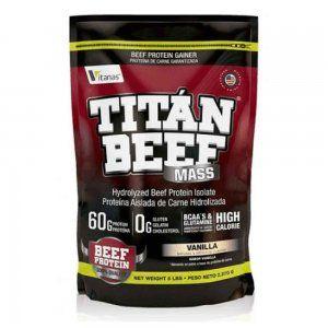 titan-beef-mass-x-5-lb-vitanas-dismundonatural
