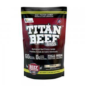 titan-beef-x-2-lb-vitanas-dismundonatural