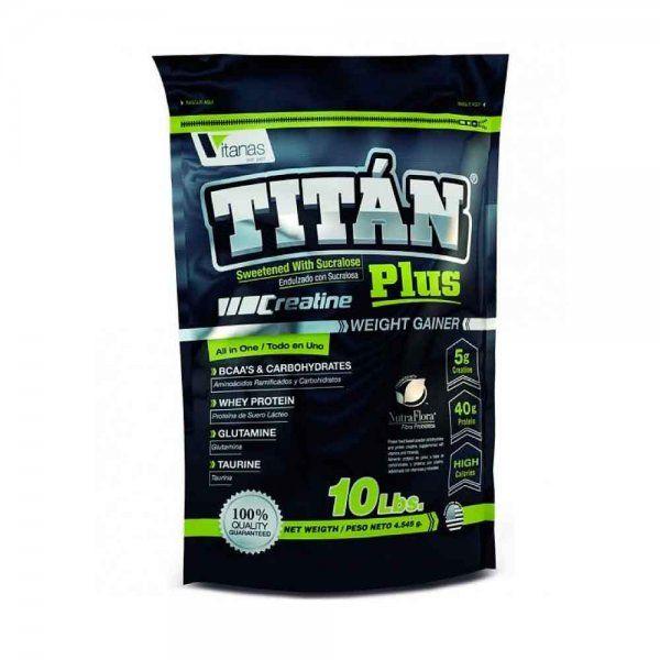 titan-plus-x-10-lb-vitanas-dismundonatural