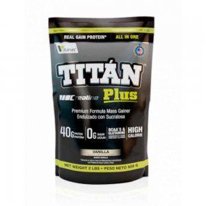 titan-plus-x-2-lb-vitanas-dismundonatural