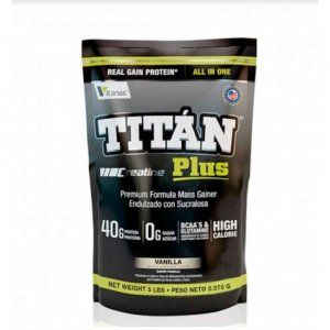 titan-plus-x-5-lb-vitanas-dismundonatural