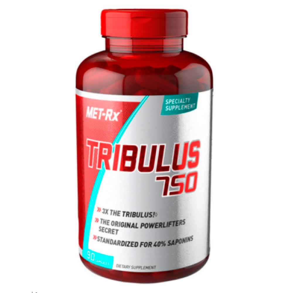 tribulus 750 mg met-rx dismundonatural