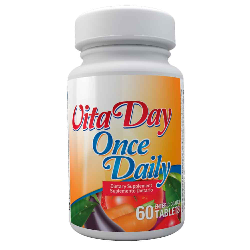 vita day healthy america dismundonatural
