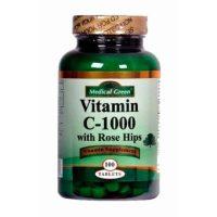 vitamina-c-1000-mg-x-100--tabletas-medical-green-dismundonatural