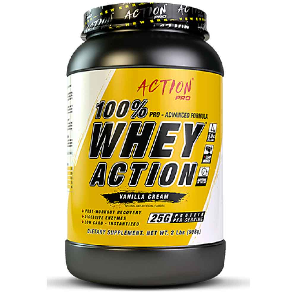 whey-action-2-libras-action-pro-dismundonatural