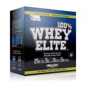 whey-elite-x-10-libras-producto-vitanas-dismundoatural